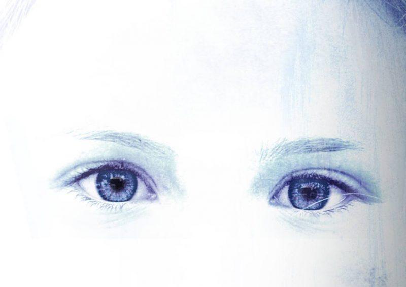 Sputnik Faith and Arts Support Geoff Hall's new film project 'Seeing Rachel', addressing modern human trafficking
