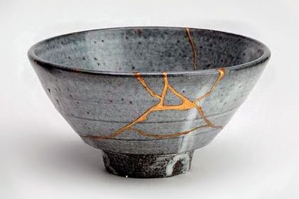 Sputnik Faith and Arts Kintsugi and the Art of Embracing Failure in Your Artistic Process