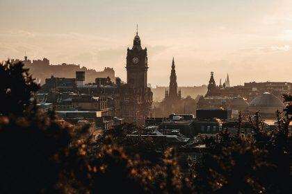 Sputnik Faith and Arts How a Hub Works: the launch of Edinburgh Sputnik Hub