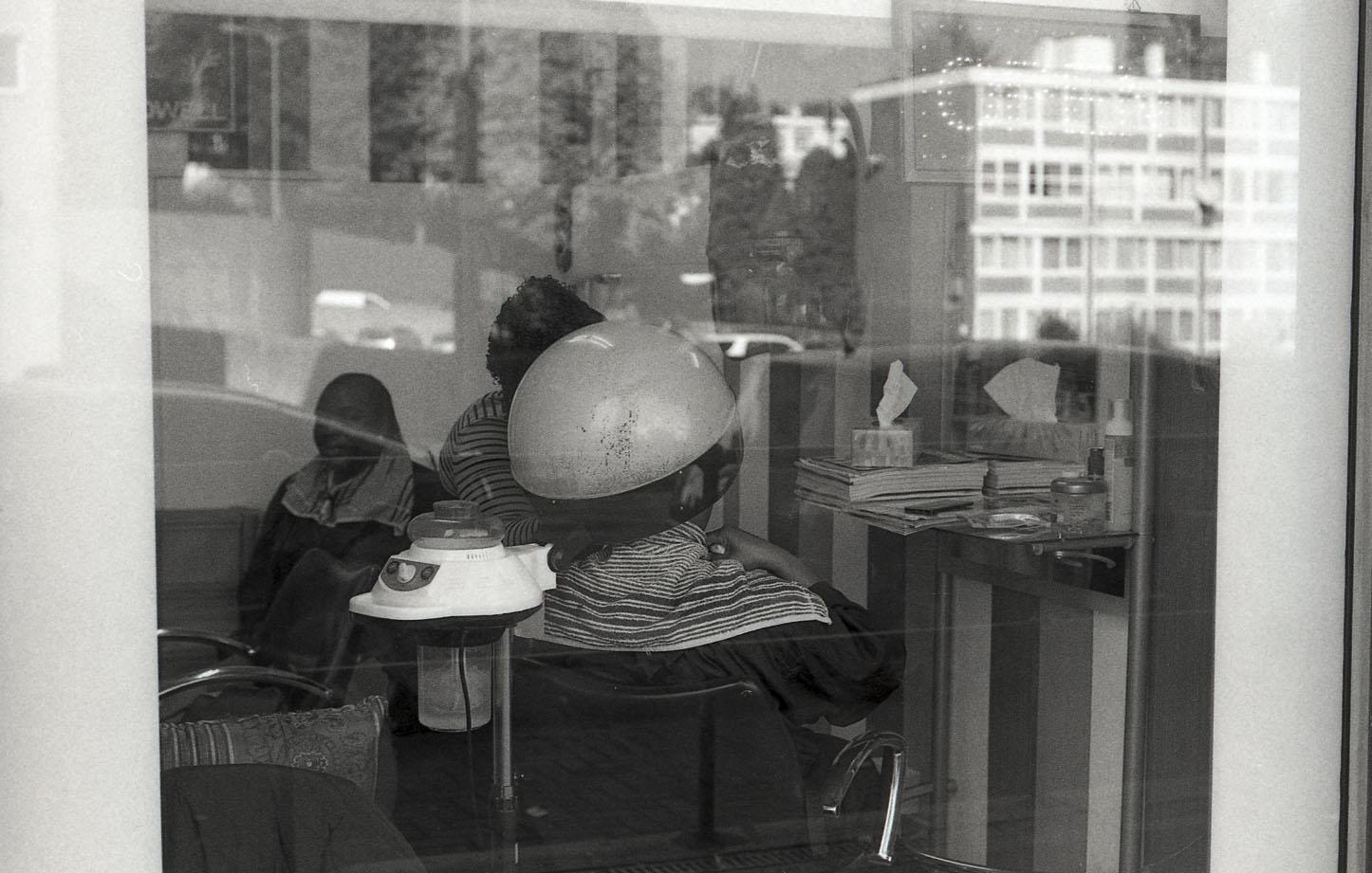 Sharon Boothroyd SW Photography Sputnik Faith Art