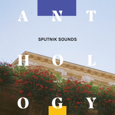 Sputnik Faith and Arts Anthology Download
